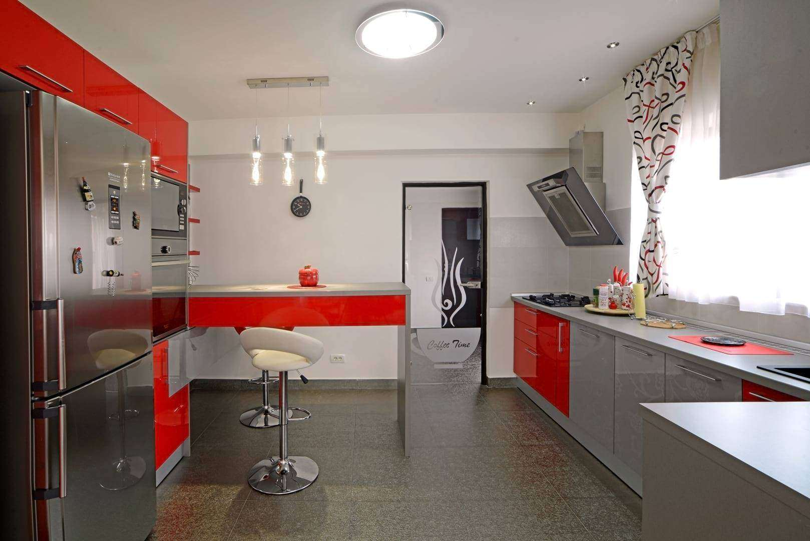 <a href=&quot;&quot;>mobila bucatarie Ramona 3<img src='http://www.unican.ro/wp-content/themes/vita/img/dreapta.png' class='pull-right hidden-xs' style='margin-right:-10px;margin-top:-10px; max-height:41px'></a>