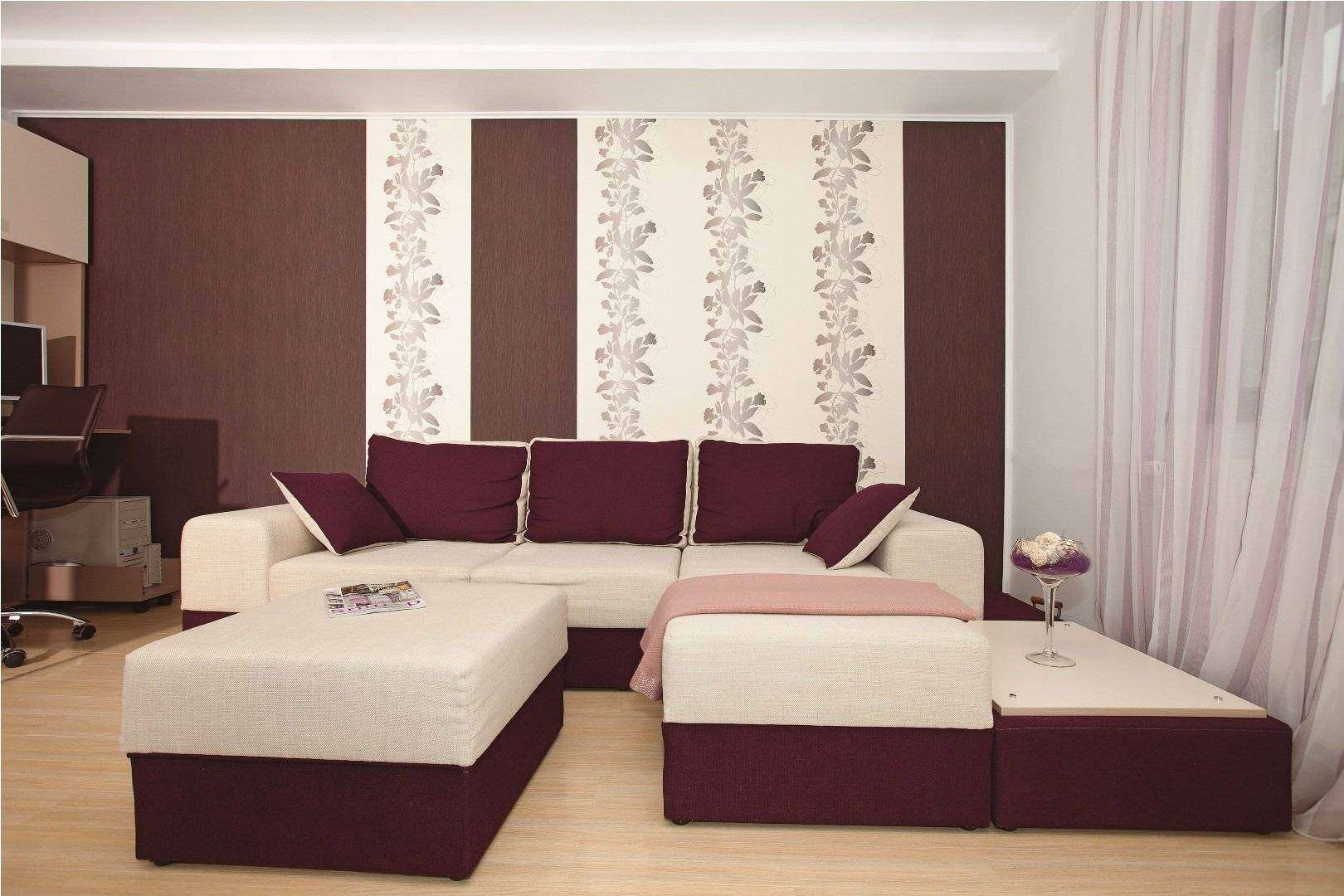 <a href=&quot;Mobila living Simone cu birou integrat &quot;>Mobila living Simone cu coltar living extensibil<img src='http://www.unican.ro/wp-content/themes/vita/img/dreapta.png' class='pull-right hidden-xs' style='margin-right:-10px;margin-top:-10px; max-height:41px'></a>