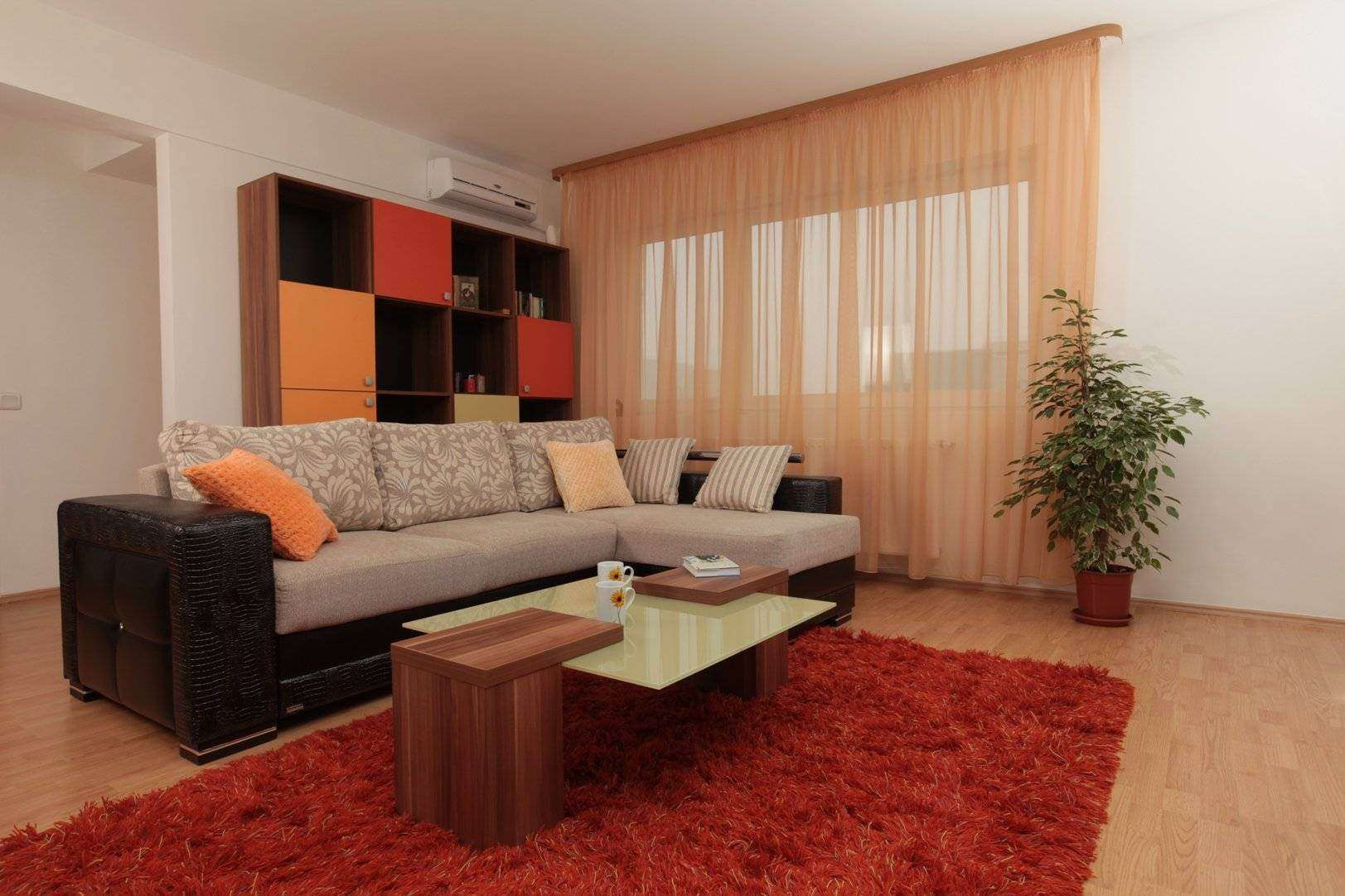 <a href=&quot;coltar living extensibil unican&quot;>coltar living extensibil moder <img src='http://www.unican.ro/wp-content/themes/vita/img/dreapta.png' class='pull-right hidden-xs' style='margin-right:-10px;margin-top:-10px; max-height:41px'></a>