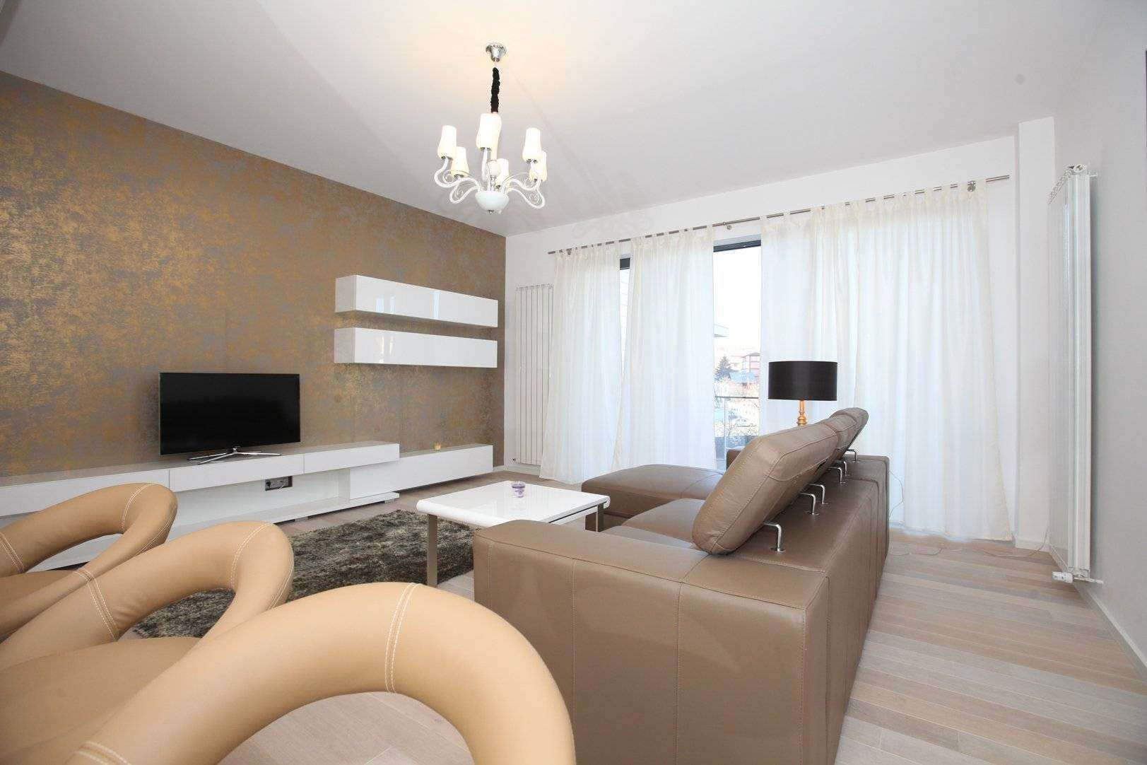 <a href=&quot;amenajare open space living cu bucatarie &quot;>amenajare open space living cu bucatarie<img src='http://www.unican.ro/wp-content/themes/vita/img/dreapta.png' class='pull-right hidden-xs' style='margin-right:-10px;margin-top:-10px; max-height:41px'></a>