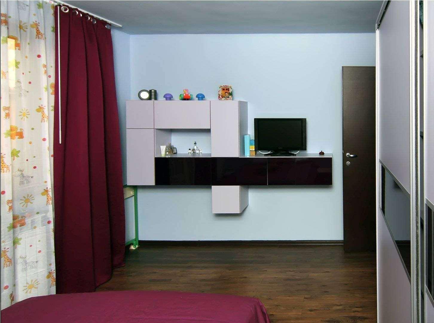 <a href=&quot;mobila dormitor moderna &quot;>comoda dormitor la comanda<img src='http://www.unican.ro/wp-content/themes/vita/img/dreapta.png' class='pull-right hidden-xs' style='margin-right:-10px;margin-top:-10px; max-height:41px'></a>