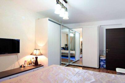 Dormitor Alphonseimg