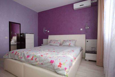 Dormitor Mariett
