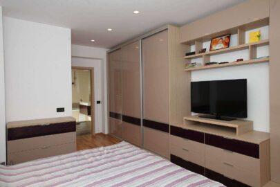 Dormitor Marinaimg