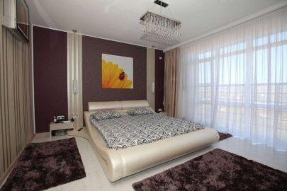 Dormitor Nicol
