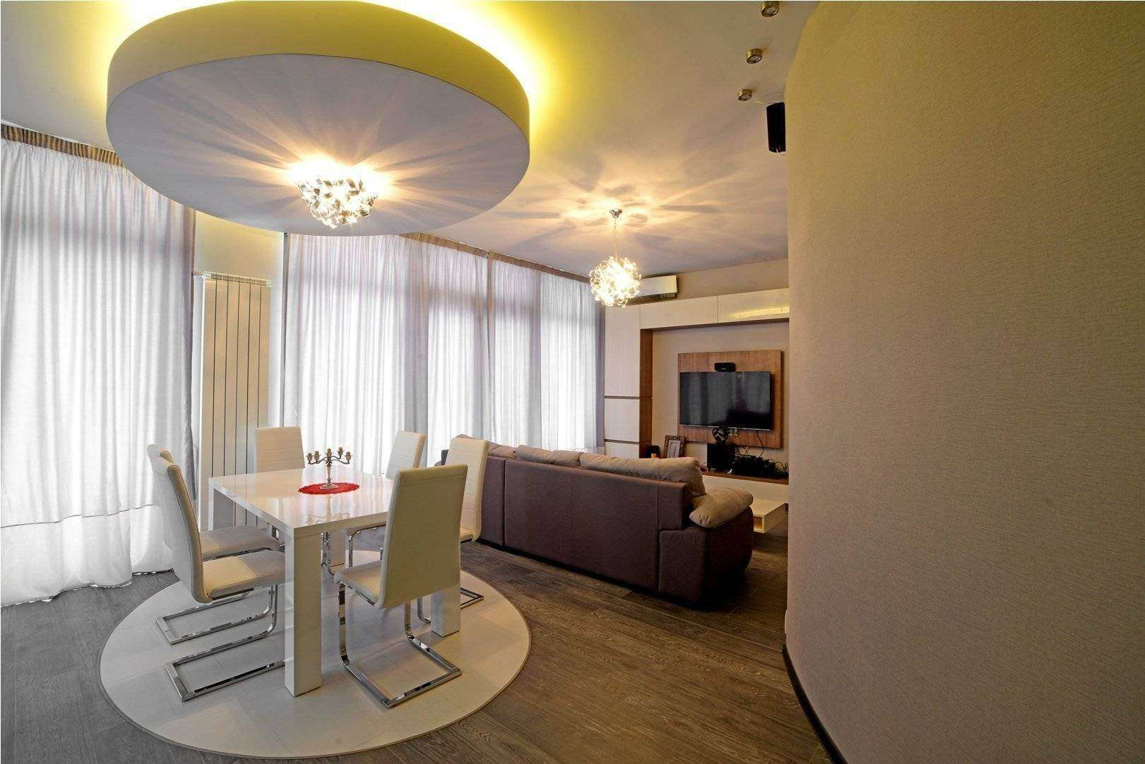 <a href=&quot;&quot;>open space - dining Bogdana <img src='http://www.unican.ro/wp-content/themes/vita/img/dreapta.png' class='pull-right hidden-xs' style='margin-right:-10px;margin-top:-10px; max-height:41px'></a>