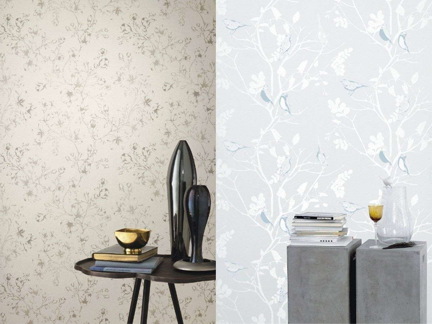 <a href=&quot;tapet clasic cu model floral &quot;>tapet rasch<img src='https://www.unican.ro/wp-content/themes/vita/img/dreapta.png' class='pull-right hidden-xs' style='margin-right:-10px;margin-top:-10px; max-height:41px'></a>