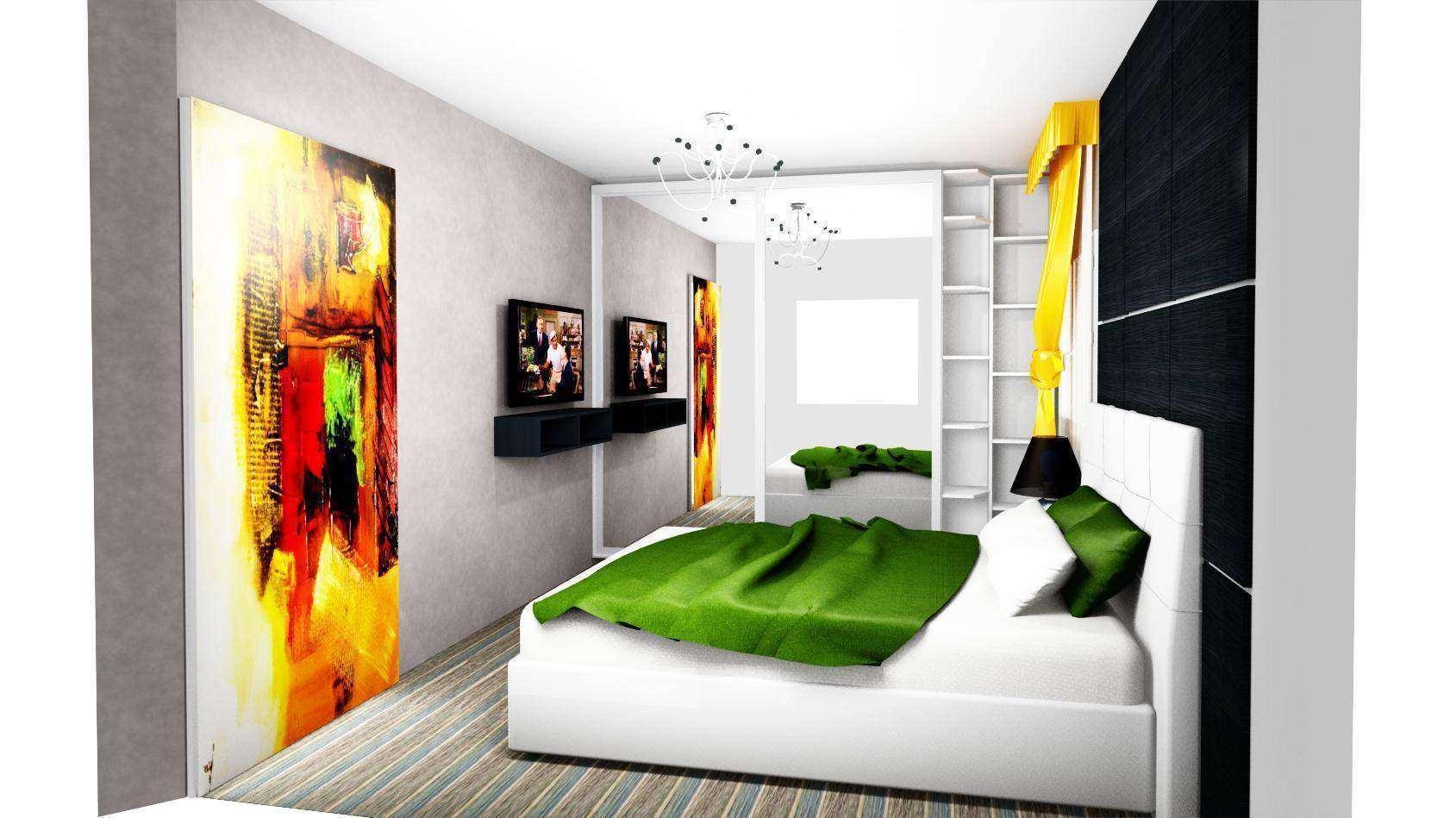 <a href=&quot;design interior dormitor&quot;>Dressing cu usi glisante de oglinda si pat tapitat<img src='http://www.unican.ro/wp-content/themes/vita/img/dreapta.png' class='pull-right hidden-xs' style='margin-right:-10px;margin-top:-10px; max-height:41px'></a>