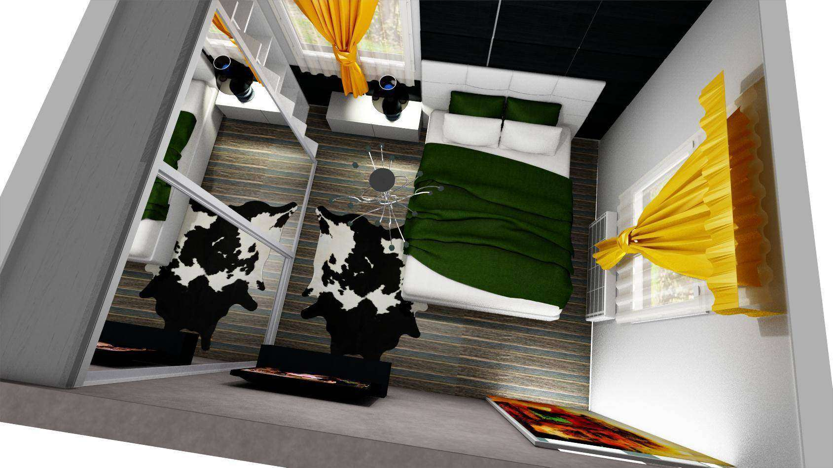<a href=&quot;plan design interior dormitor matrimonial&quot;>design interior dormitor matrimonial<img src='http://www.unican.ro/wp-content/themes/vita/img/dreapta.png' class='pull-right hidden-xs' style='margin-right:-10px;margin-top:-10px; max-height:41px'></a>