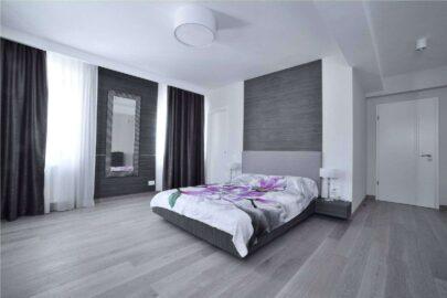 Mobila dormitor Amalia