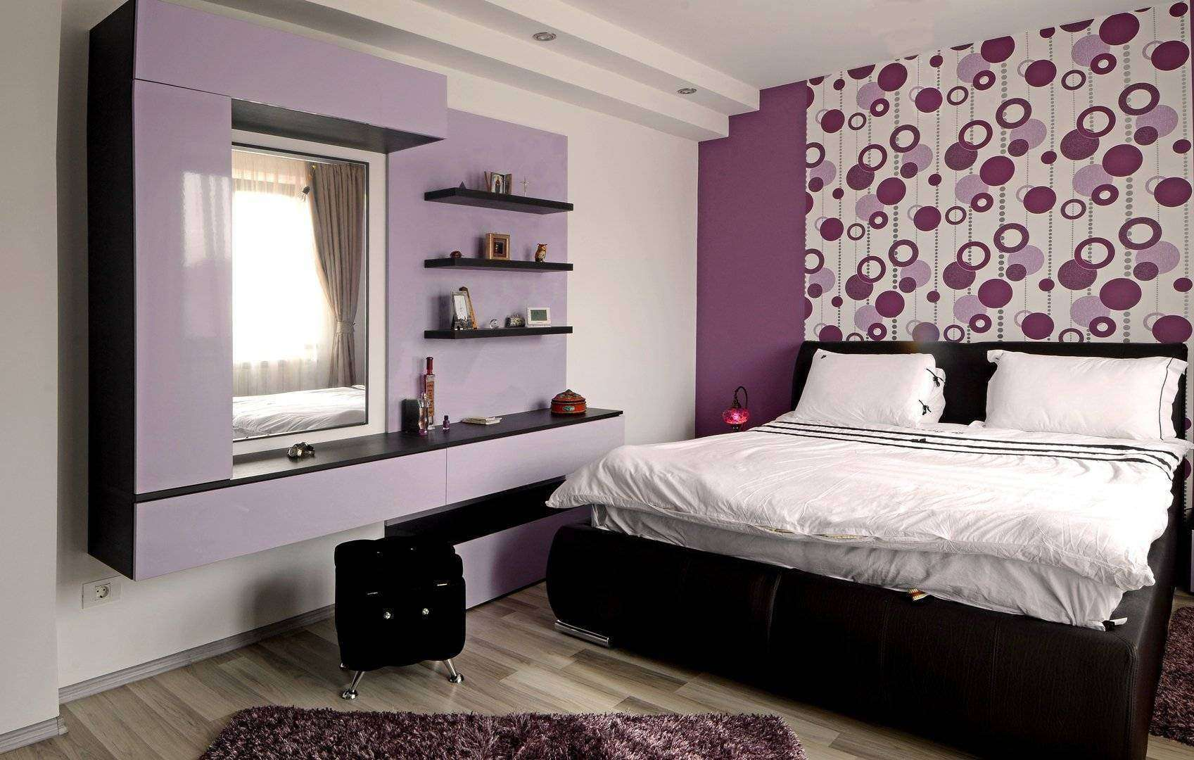 <a href=&quot;mobila dormitor la comanda moderna &quot;>dormitor matrimonial Ramona la comanda <img src='http://www.unican.ro/wp-content/themes/vita/img/dreapta.png' class='pull-right hidden-xs' style='margin-right:-10px;margin-top:-10px; max-height:41px'></a>