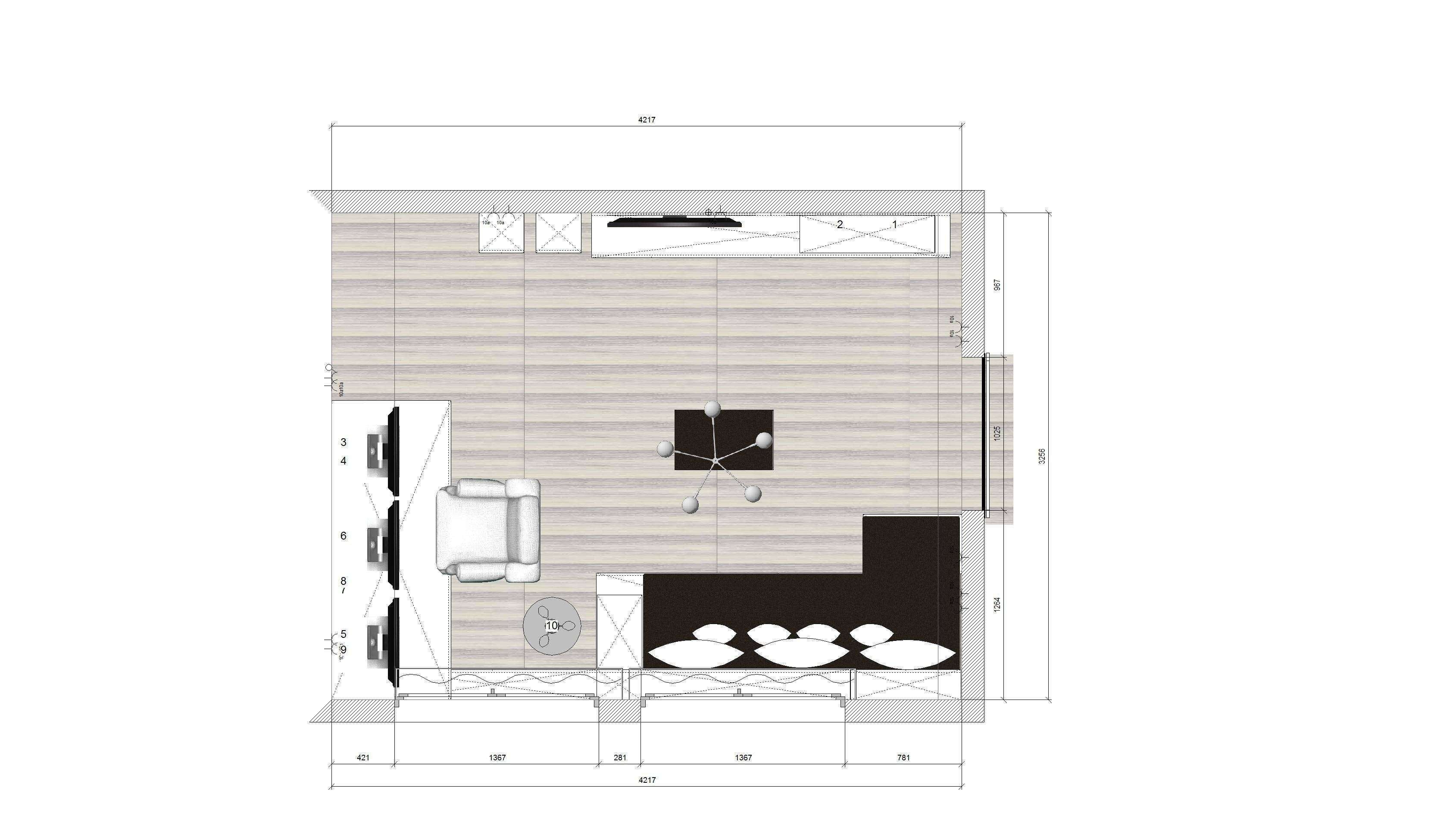 <a href=&quot;Desing interior living modern&quot;>design interior living apartament <img src='http://www.unican.ro/wp-content/themes/vita/img/dreapta.png' class='pull-right hidden-xs' style='margin-right:-10px;margin-top:-10px; max-height:41px'></a>