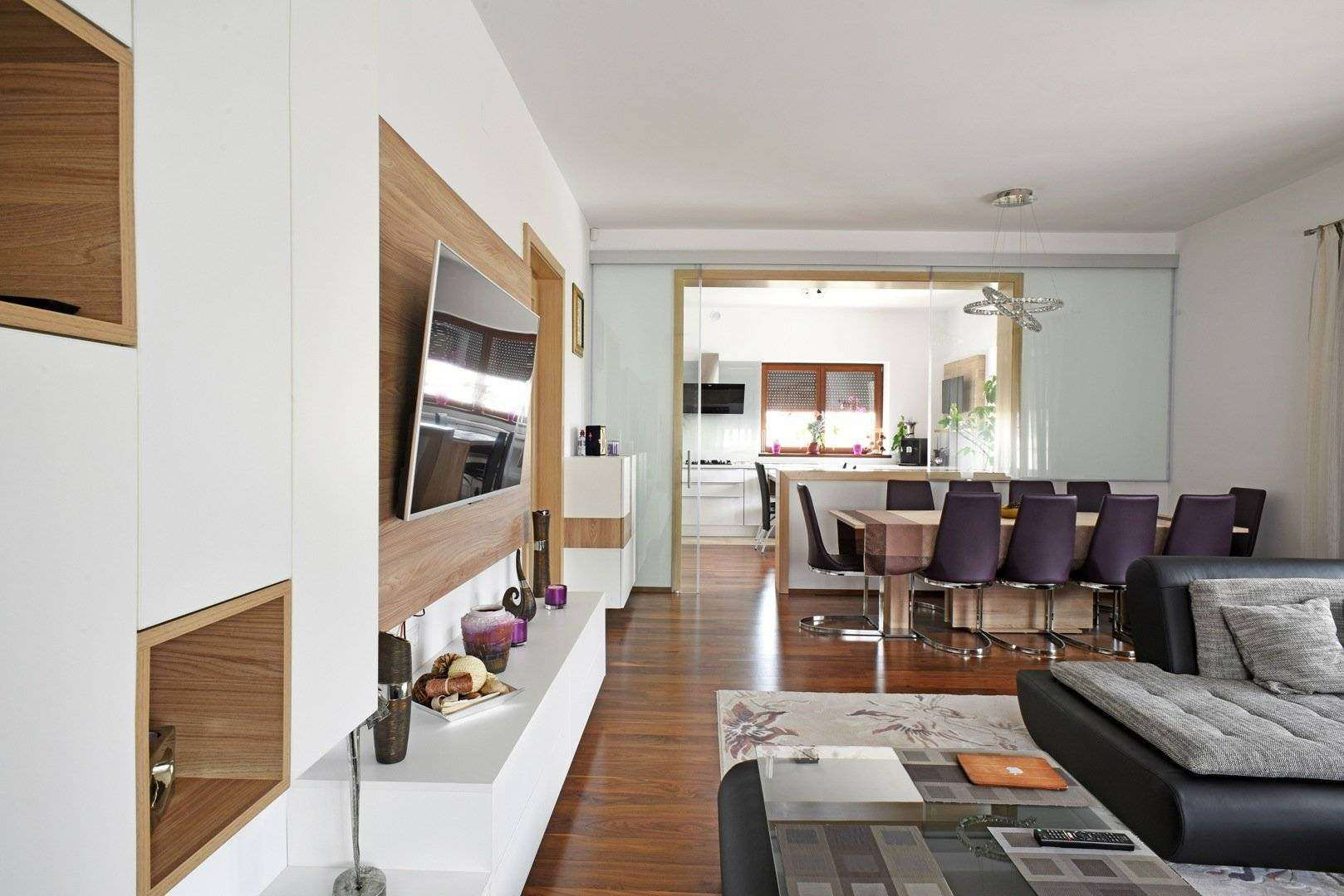 <a href=&quot;amenajare open space modern bucatarie cu living &quot;>amenajare open space bucatarie cu living<img src='http://www.unican.ro/wp-content/themes/vita/img/dreapta.png' class='pull-right hidden-xs' style='margin-right:-10px;margin-top:-10px; max-height:41px'></a>