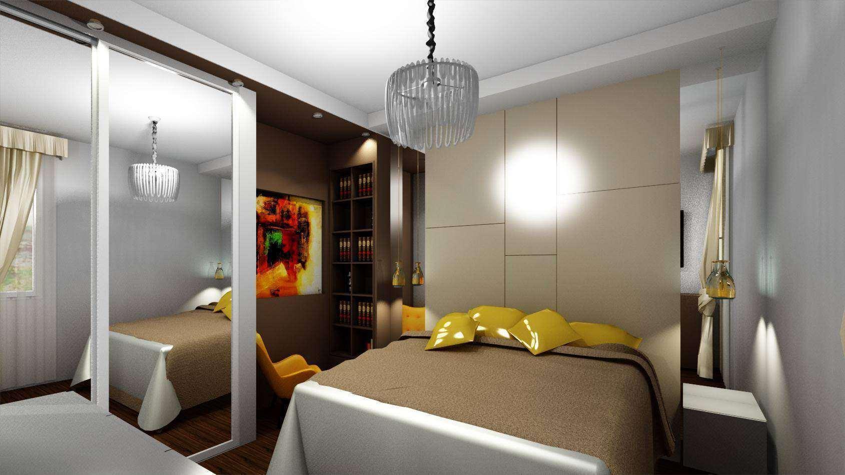 <a href=&quot;unican va pune la dispozitie solutii complete de design interior &quot;>Design interior apartament de vacanta<img src='http://www.unican.ro/wp-content/themes/vita/img/dreapta.png' class='pull-right hidden-xs' style='margin-right:-10px;margin-top:-10px; max-height:41px'></a>