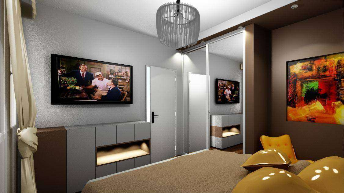 <a href=&quot;amenajare dormitor &quot;>Design interior apartament de vacanta<img src='http://www.unican.ro/wp-content/themes/vita/img/dreapta.png' class='pull-right hidden-xs' style='margin-right:-10px;margin-top:-10px; max-height:41px'></a>
