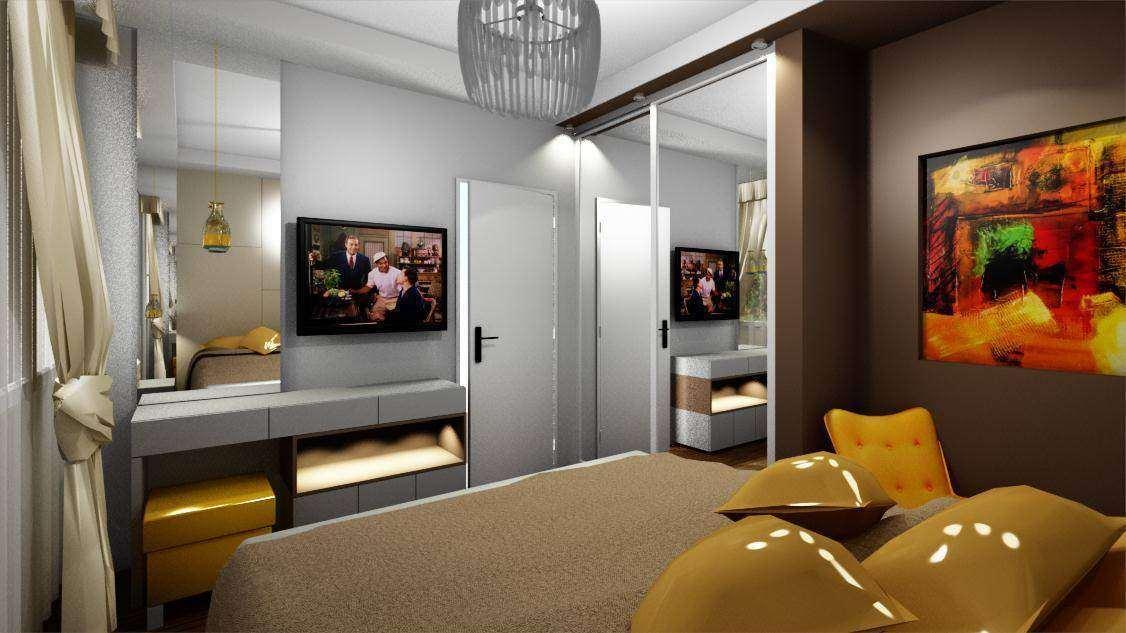 <a href=&quot;design interior dormitor &quot;>Design interior apartament de vacanta<img src='http://www.unican.ro/wp-content/themes/vita/img/dreapta.png' class='pull-right hidden-xs' style='margin-right:-10px;margin-top:-10px; max-height:41px'></a>