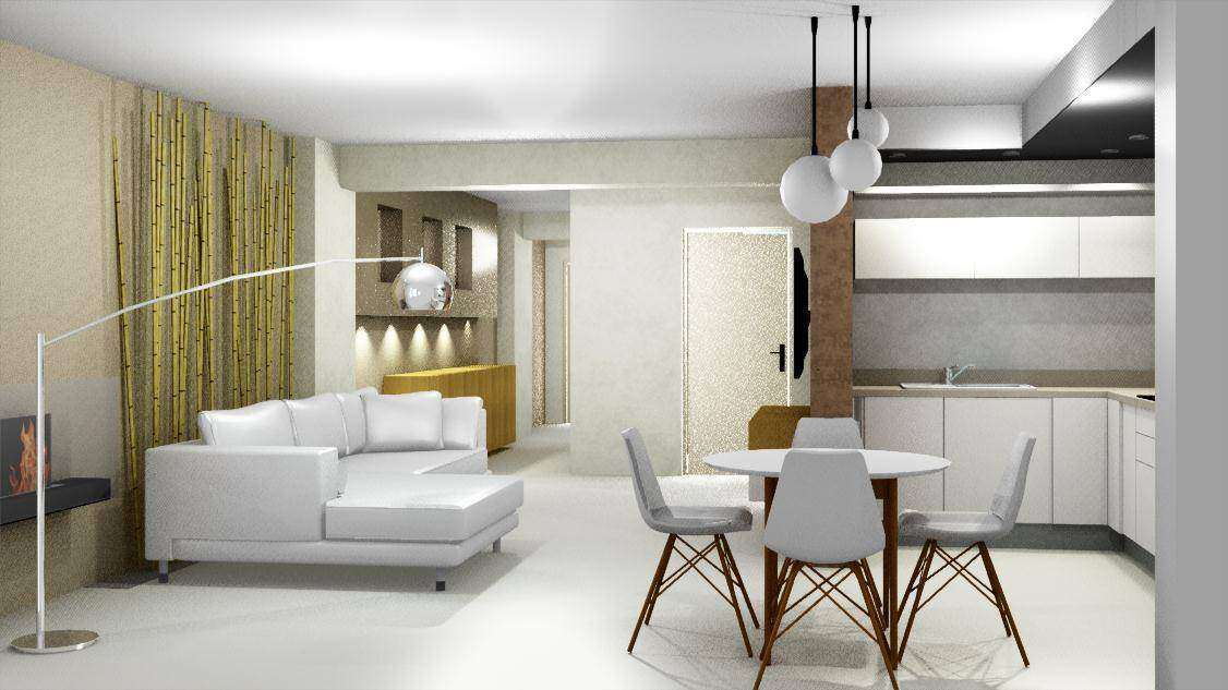 <a href=&quot;deisng interior living in stil mediteraneean&quot;>Design interior apartament de vacanta<img src='http://www.unican.ro/wp-content/themes/vita/img/dreapta.png' class='pull-right hidden-xs' style='margin-right:-10px;margin-top:-10px; max-height:41px'></a>