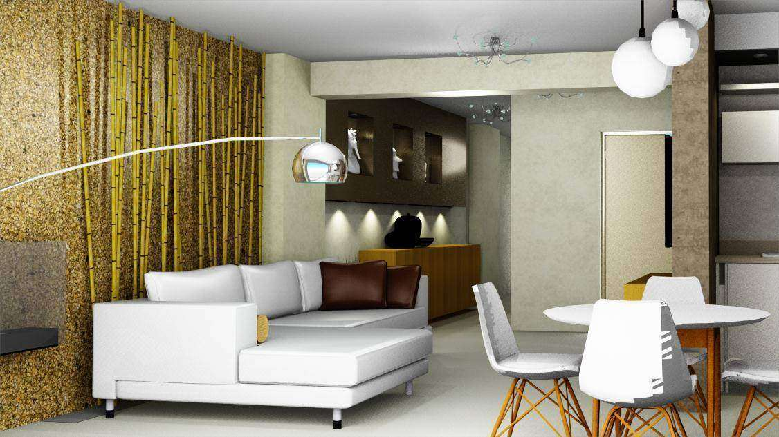 <a href=&quot;design interior living in stil mediteraneean &quot;>Design interior apartament de vacanta<img src='http://www.unican.ro/wp-content/themes/vita/img/dreapta.png' class='pull-right hidden-xs' style='margin-right:-10px;margin-top:-10px; max-height:41px'></a>