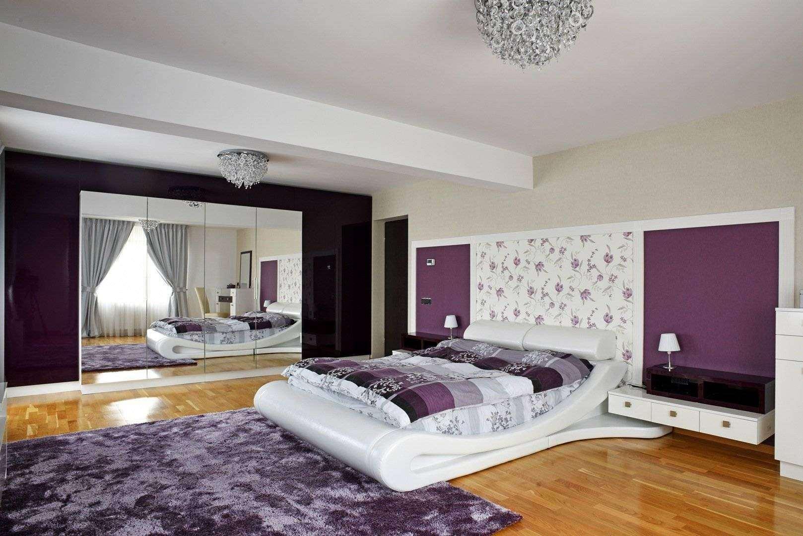 <a href=&quot;mobila dormitor la comanda moderna &quot;>Ansamblu dormitor matrimonial <img src='http://www.unican.ro/wp-content/themes/vita/img/dreapta.png' class='pull-right hidden-xs' style='margin-right:-10px;margin-top:-10px; max-height:41px'></a>