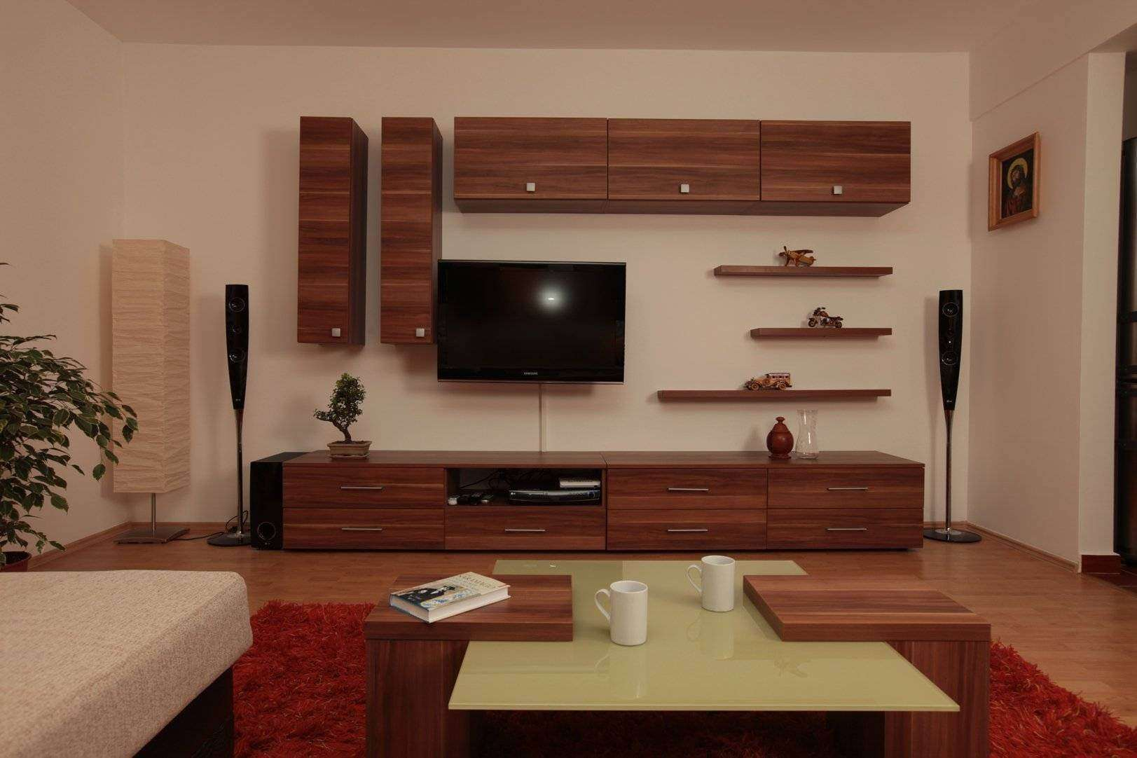 <a href=&quot;mobilier living modern la comanda&quot;>mobila living moderna<img src='http://www.unican.ro/wp-content/themes/vita/img/dreapta.png' class='pull-right hidden-xs' style='margin-right:-10px;margin-top:-10px; max-height:41px'></a>
