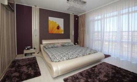 De ce să alegi mobila de dormitor la comandăimg