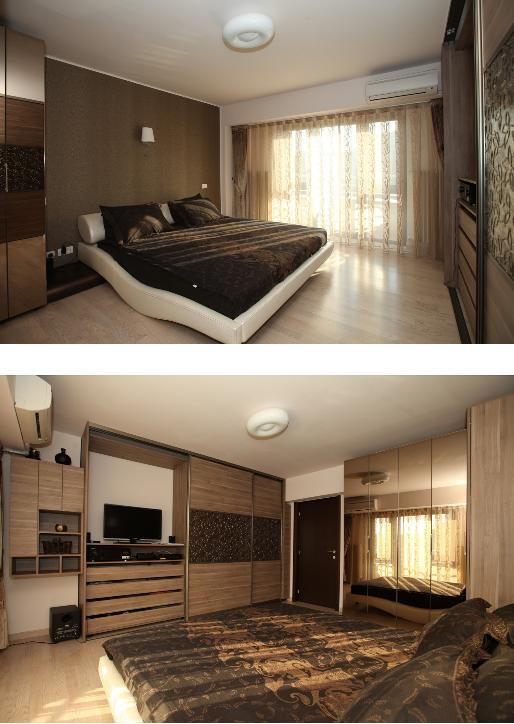 molbila dormitor oliver