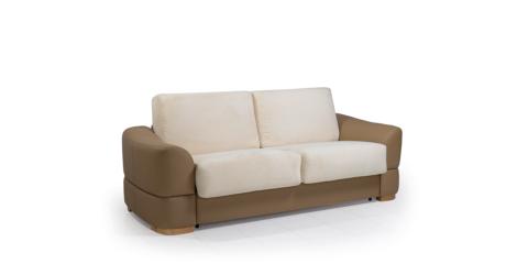 Canapea extensibila Stefany