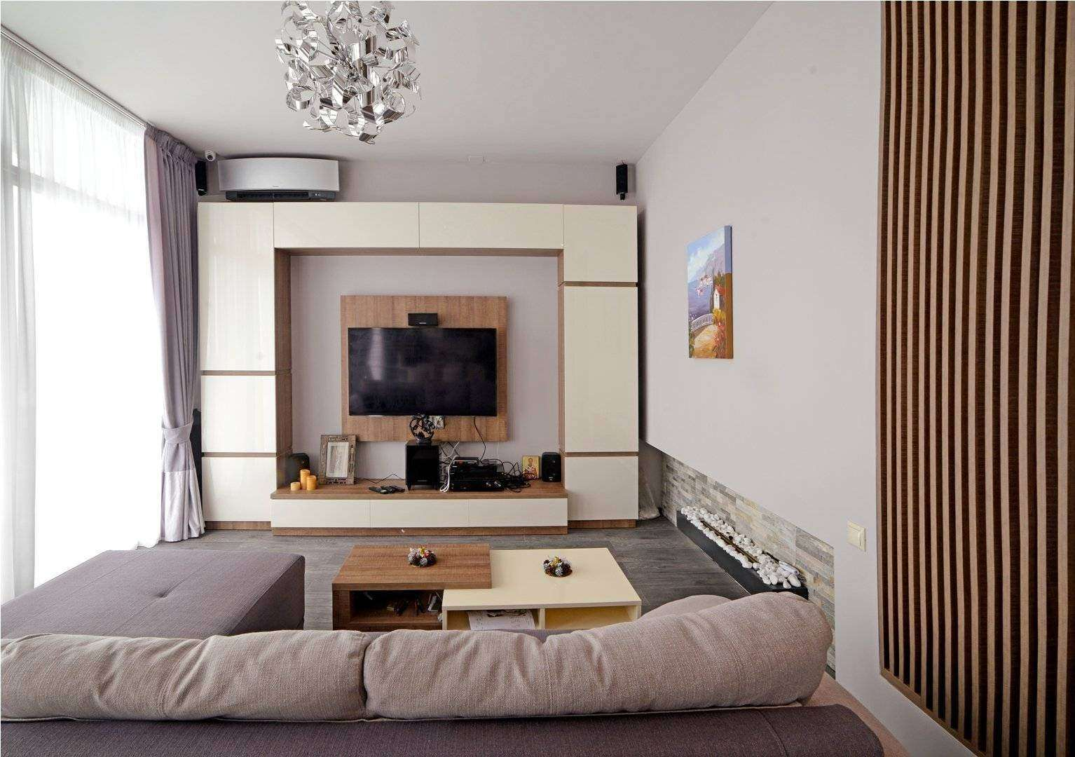 """<a href="""""""">Mobila living Anaya<img src='https://www.unican.ro/wp-content/themes/vita/img/dreapta.png' class='pull-right hidden-xs' style='margin-right:-10px;margin-top:-10px; max-height:41px'></a>"""