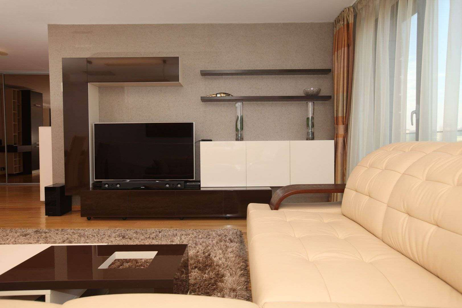 <a href=&quot;mobila living la comanda moderna&quot;>mobila living moderna wenge<img src='https://www.unican.ro/wp-content/themes/vita/img/dreapta.png' class='pull-right hidden-xs' style='margin-right:-10px;margin-top:-10px; max-height:41px'></a>