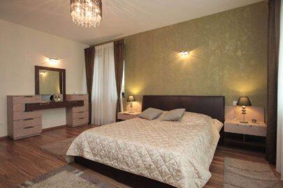 Dormitor Aimeimg