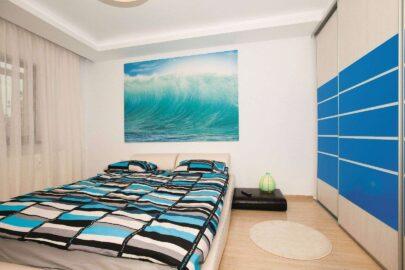 Dormitor Simone