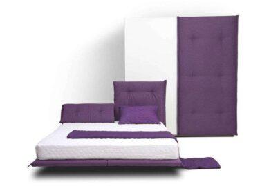 Mobila dormitor Bellaimg