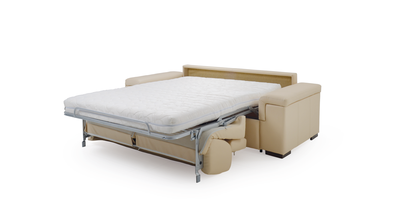 canapea extensibila cu saltea