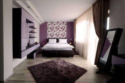 Mobila dormitor Ramona