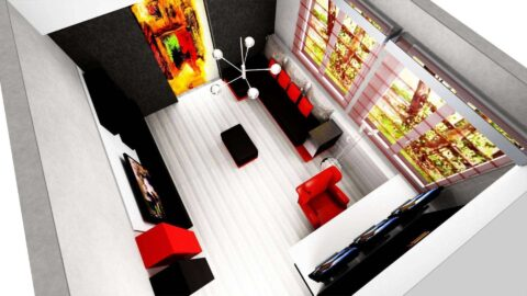 Design interior livingimg