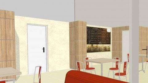 Design interior bistroimg
