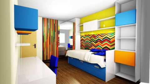 Design interior camera baiat 5 aniimg