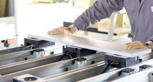 fabrica mobila la comanda