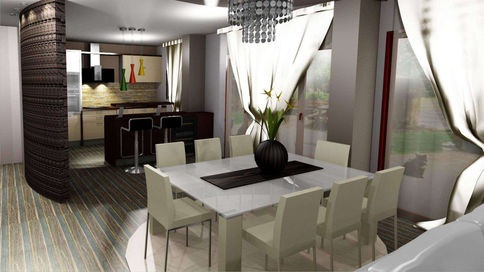 <a href=&quot;Proiect design interior 3d open space living cu bucatarie &quot;>proiect mobilare open space mobila la comanda<img src='https://www.unican.ro/wp-content/themes/vita/img/dreapta.png' class='pull-right hidden-xs' style='margin-right:-10px;margin-top:-10px; max-height:41px'></a>