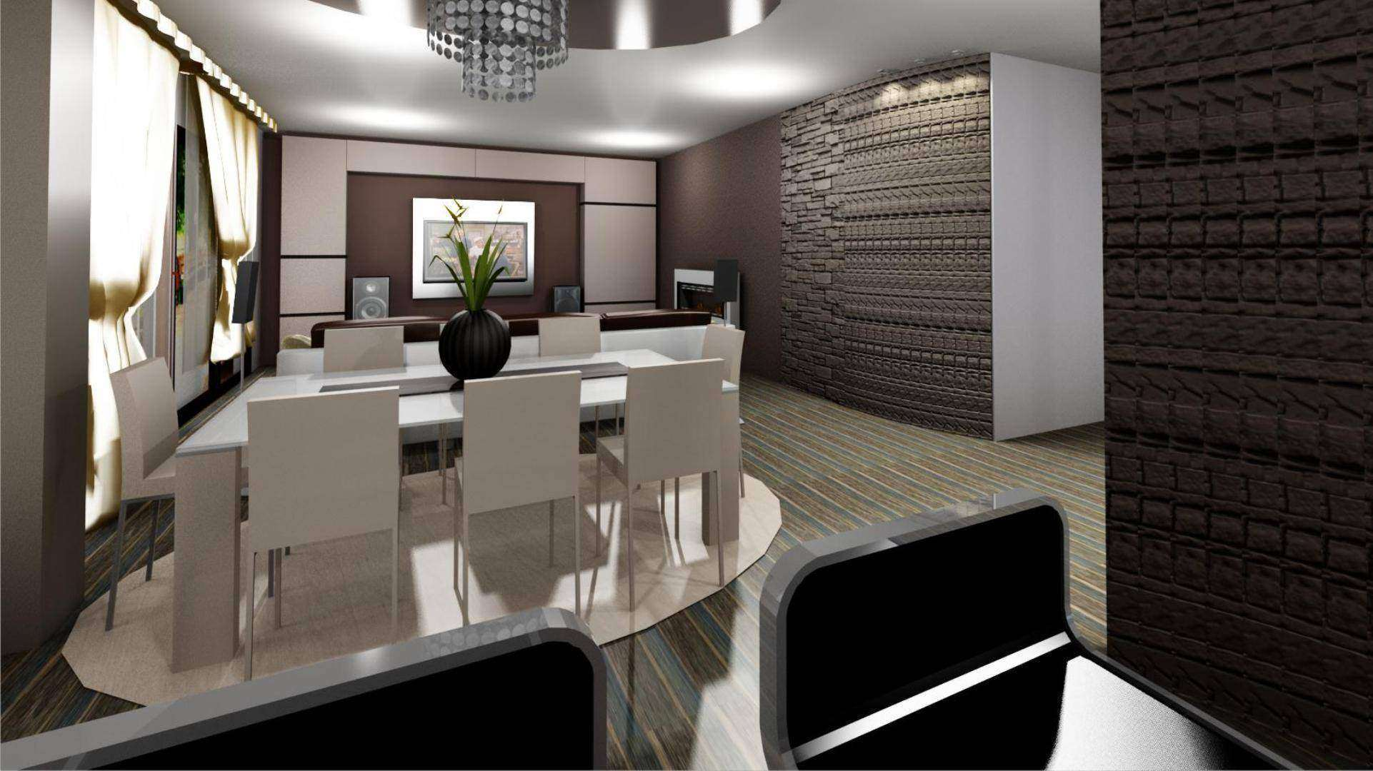 <a href=&quot;proeict 3d mobila la comanda&quot;>plan 3d open space living cu bucatarie <img src='https://www.unican.ro/wp-content/themes/vita/img/dreapta.png' class='pull-right hidden-xs' style='margin-right:-10px;margin-top:-10px; max-height:41px'></a>