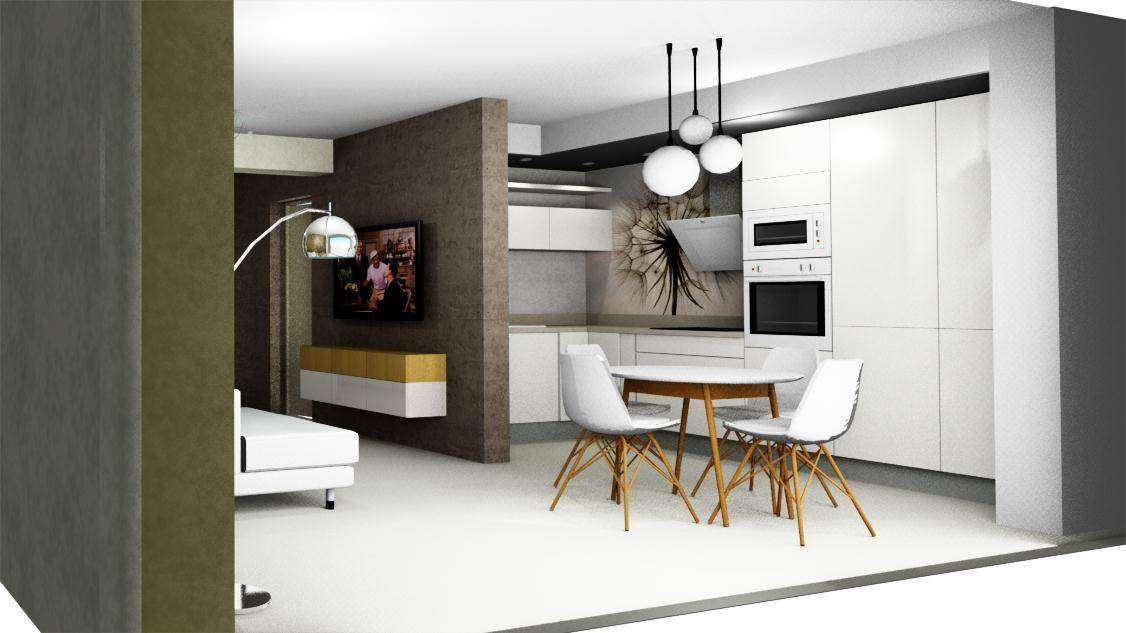 <a href=&quot;design interior open space living cu bucatarie &quot;>Design interior apartament de vacanta<img src='https://www.unican.ro/wp-content/themes/vita/img/dreapta.png' class='pull-right hidden-xs' style='margin-right:-10px;margin-top:-10px; max-height:41px'></a>