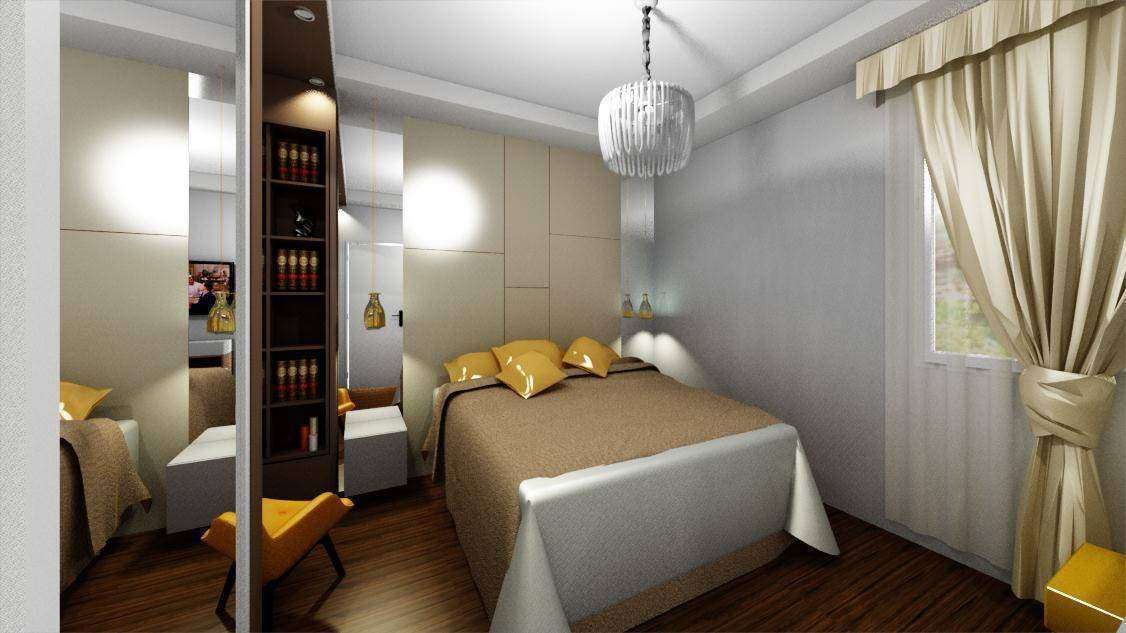 <a href=&quot;Design interior apartament de vacanta&quot;>Design interior apartament de vacanta<img src='https://www.unican.ro/wp-content/themes/vita/img/dreapta.png' class='pull-right hidden-xs' style='margin-right:-10px;margin-top:-10px; max-height:41px'></a>