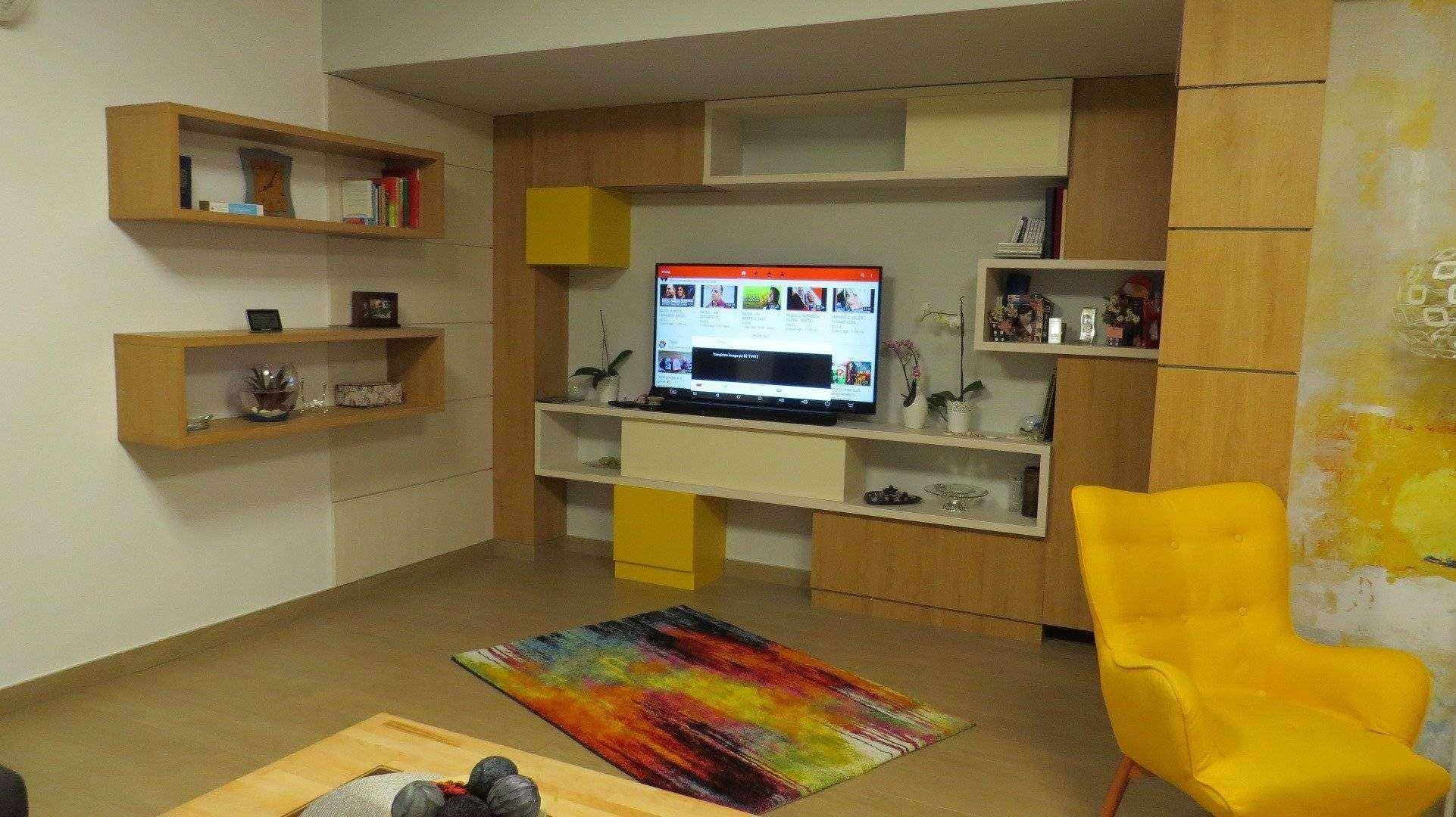 design mobila living
