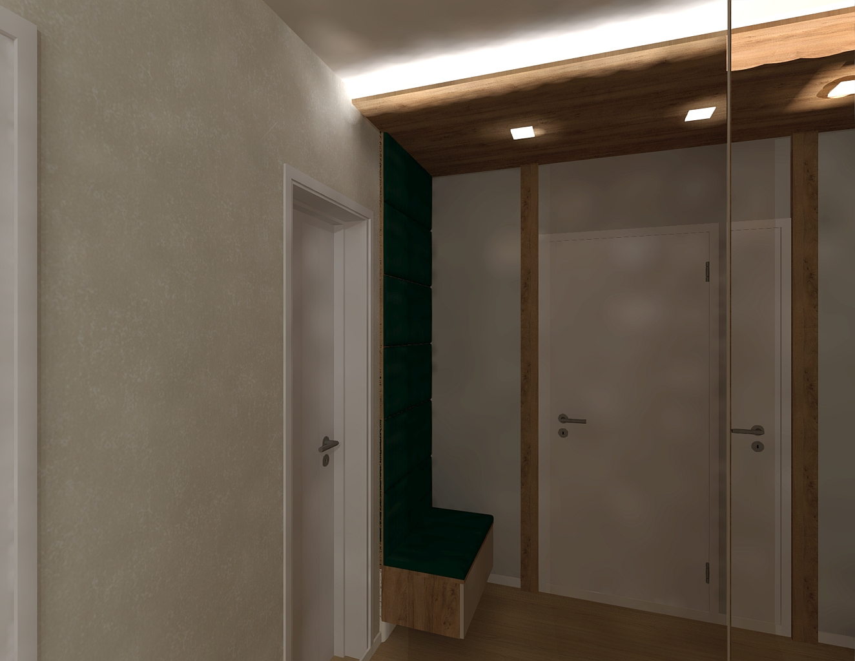 design hol