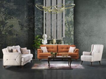 Set canapele Palmiraimg